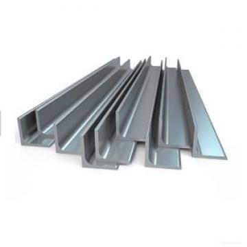 Slotted angle galvanized metal shelves for home and galvanized boltless rack