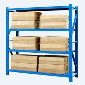 Discount warehouse racking systems, warehouse rack and shelf