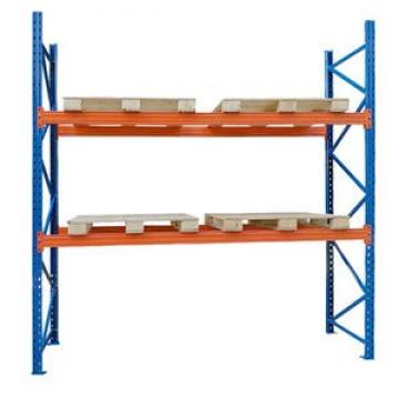 Heavy Duty Storage Shelves/Racking Shelves/ Warehouse Shelves