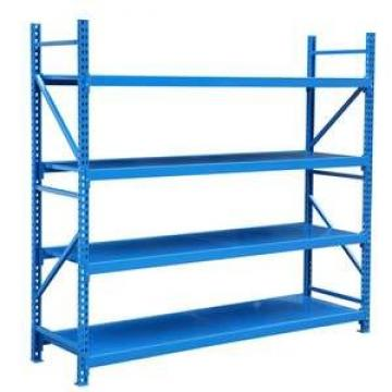 Industrial Shelving For Warehouse Storage