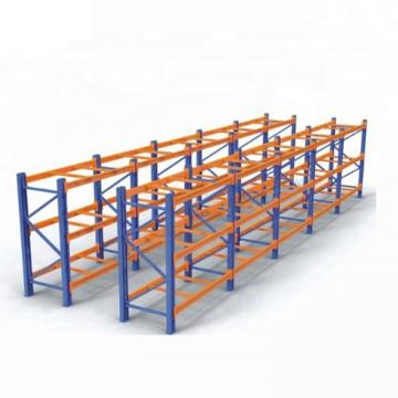 light duty shelving metal storage shelf racks for warehouse