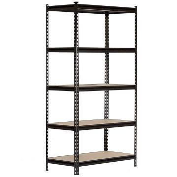 Best Quality with High Capacity Warehouse Shelving Units for Warehouse Systems YD-355