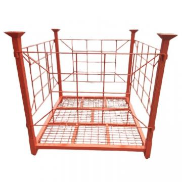 hot new shoes rack and stand,shoe wall and rack,metal shoe store display rack modern commercial metal shoe rack showcase