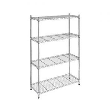 wire Cooling Racks Commercial grade