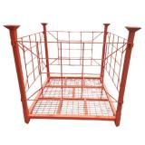 Commercial Equipment Rack Adjustable Metal Products Supermarket Shelves