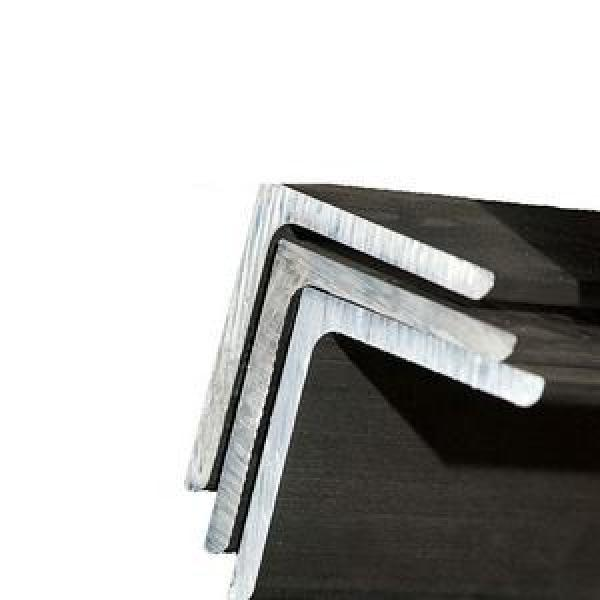 Best selling Angle rolling slotted steel #2 image