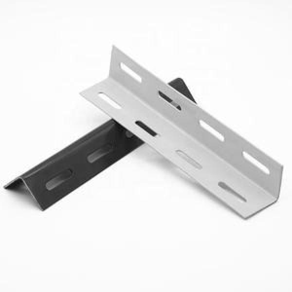 Hot dipped galvanized steel angl,mild steel angle bar/ angle iron,steel angle iron weights #1 image