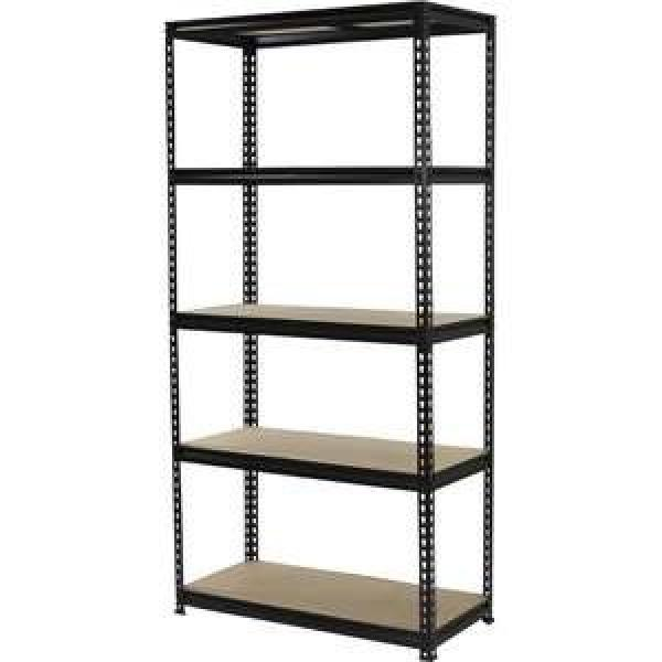 Heavy Duty Industrial Warehouse Storage Racking System Drive In Rack #3 image