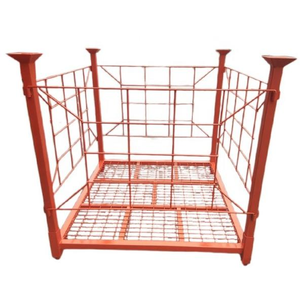 Commercial Equipment Rack Adjustable Metal Products Supermarket Shelves #1 image