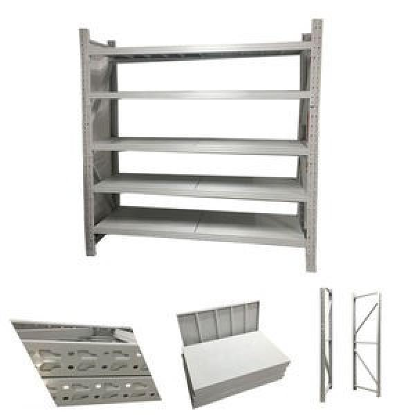 Pallet Racking Standard Adjustable Shelving Industrial #2 image