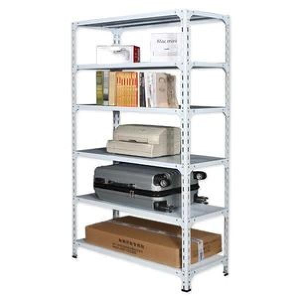Medium Duty Rack Industrial Shelves Racking System #2 image